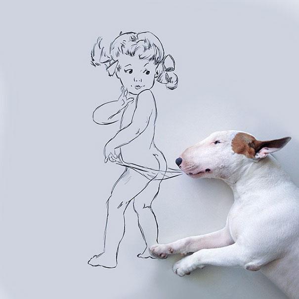 ilustraciones-interactivas-perro-jimmy-choo-rafael-mantesso (17)