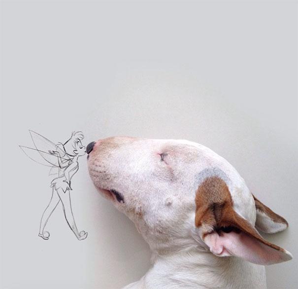 ilustraciones-interactivas-perro-jimmy-choo-rafael-mantesso (3)
