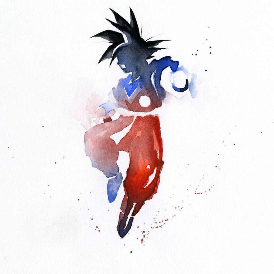 ilustraciones-superheroes-acuarelas-blule (16)