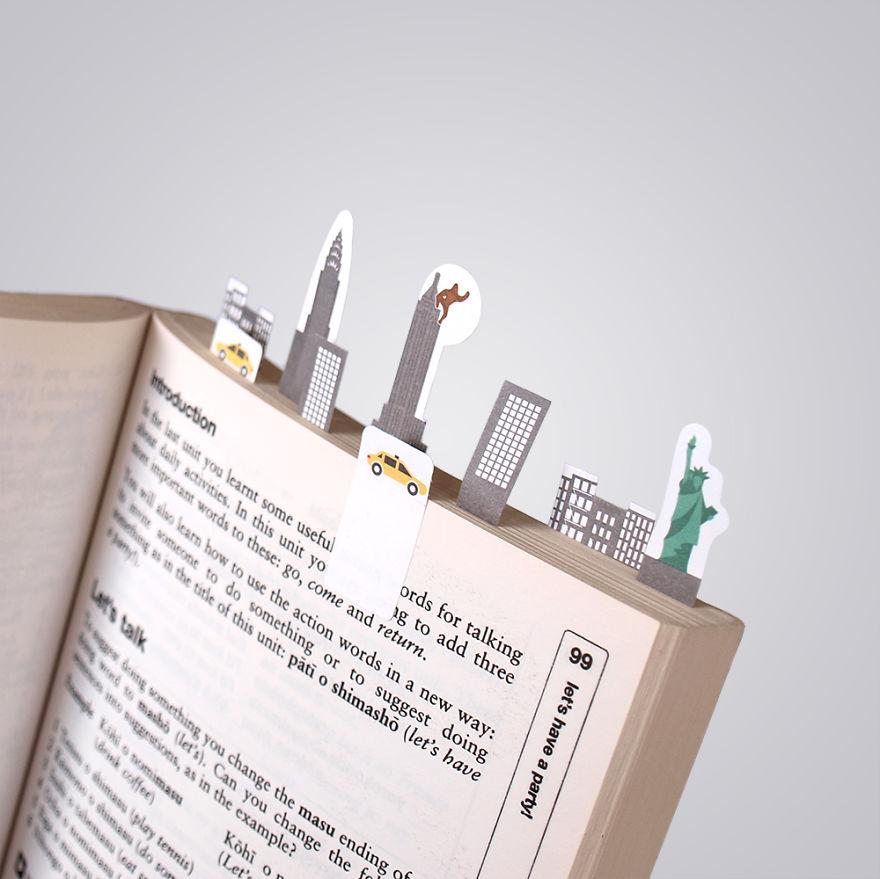 marcapaginas-papel-adhesivo-paisajes-libros-duncan-shotton (10)