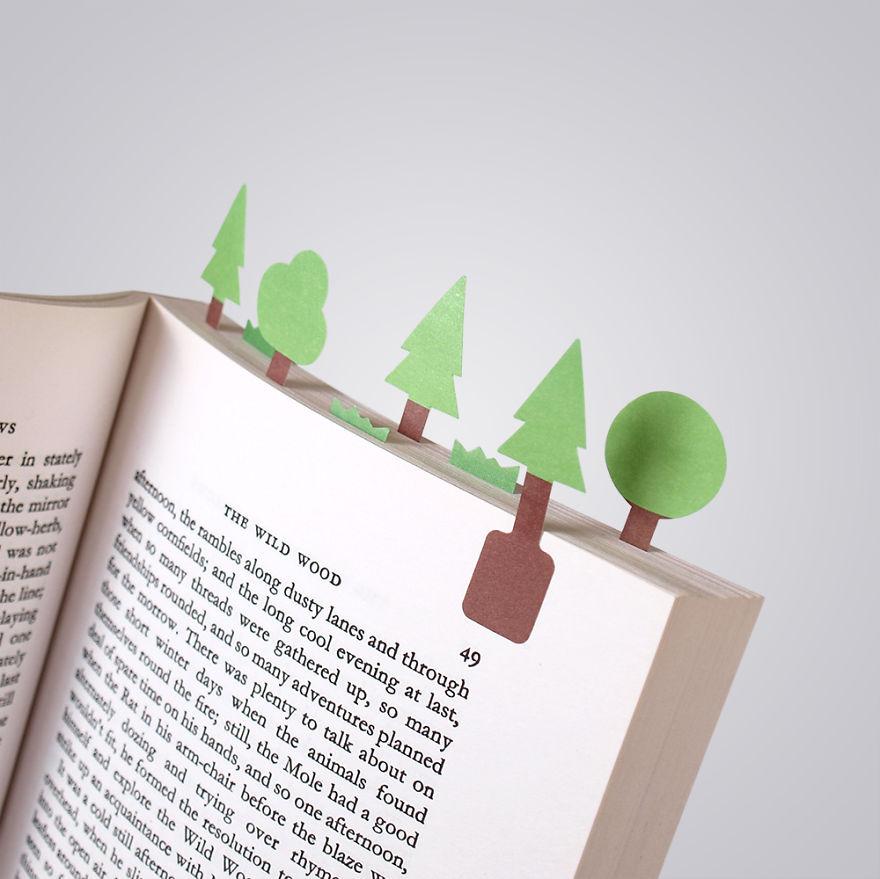 marcapaginas-papel-adhesivo-paisajes-libros-duncan-shotton (8)