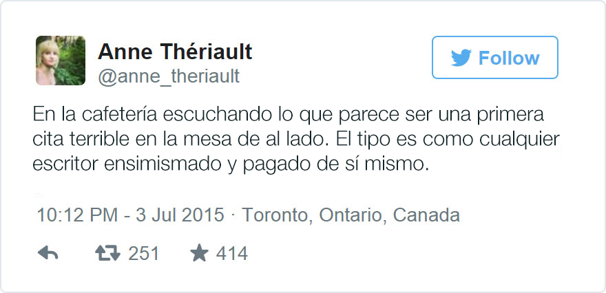 primera-cita-incomoda-tuiteada-directo-cafeteria-anne-theriault-toronto-(1)