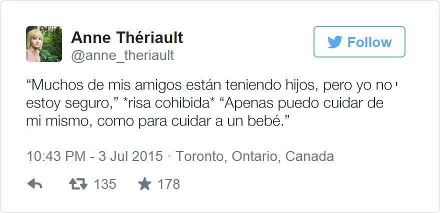 primera-cita-incomoda-tuiteada-directo-cafeteria-anne-theriault-toronto-(7)