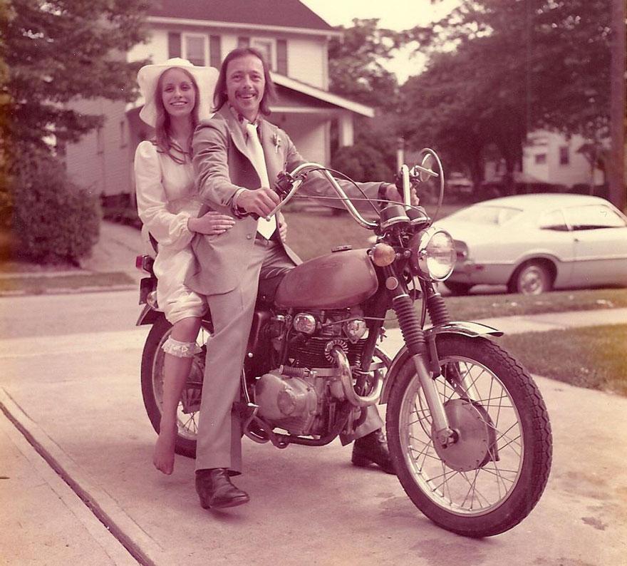 recreacion-fotos-40-aniversario-boda (1)