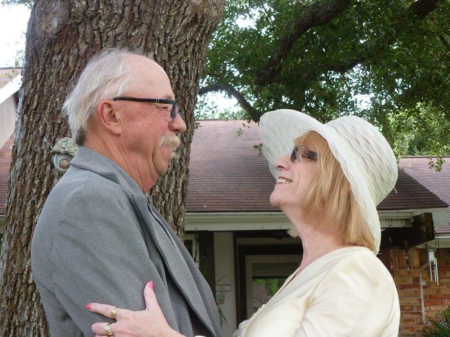 recreacion-fotos-40-aniversario-boda (4)