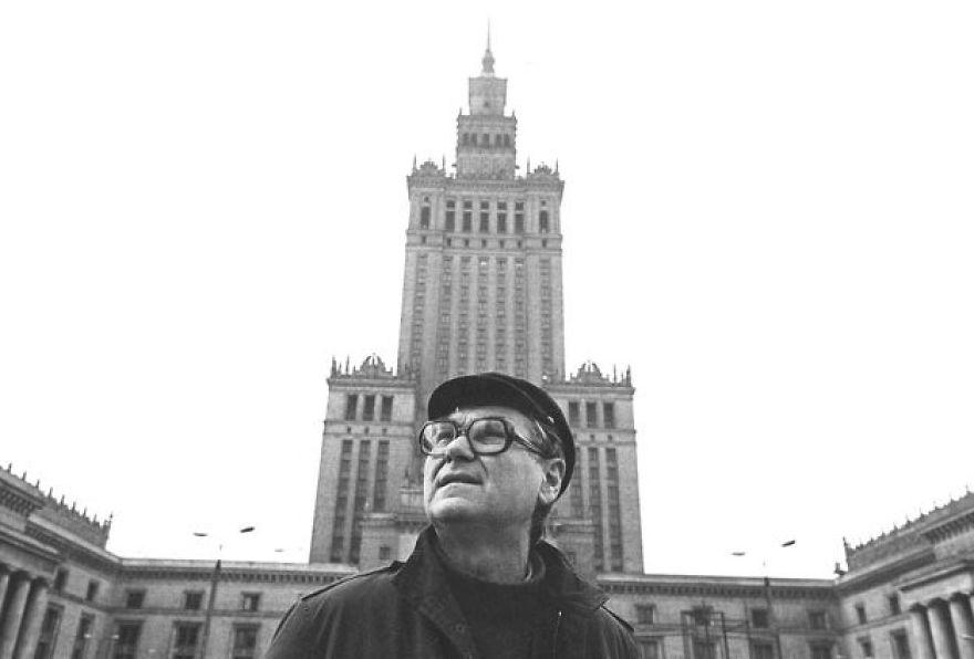 vida-obra-artista-polaco-Zdzislaw-Beksinski (16)