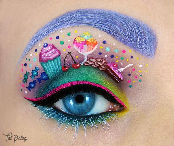 arte-maquillaje-ojos-tal-peleg (14)