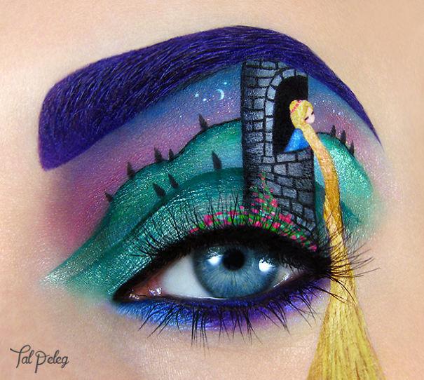 arte-maquillaje-ojos-tal-peleg (19)