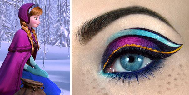 arte-maquillaje-ojos-tal-peleg (25)