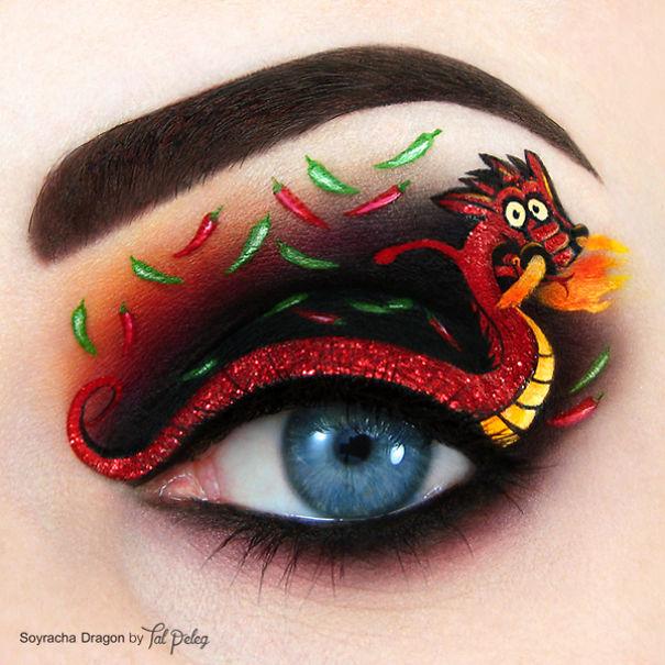 arte-maquillaje-ojos-tal-peleg (9)