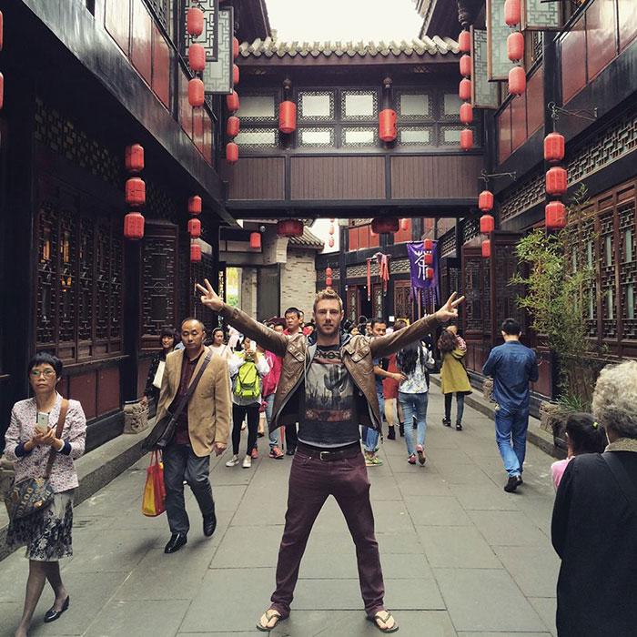 blog-viajes-mundo-millonario-johnny-ward-onestep4ward (12)