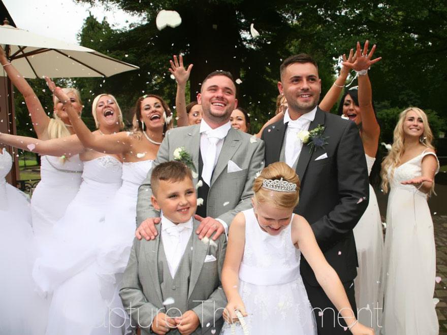boda-gay-vestidos-novia-damas-honor-ben-deri-rogers-wood (7)