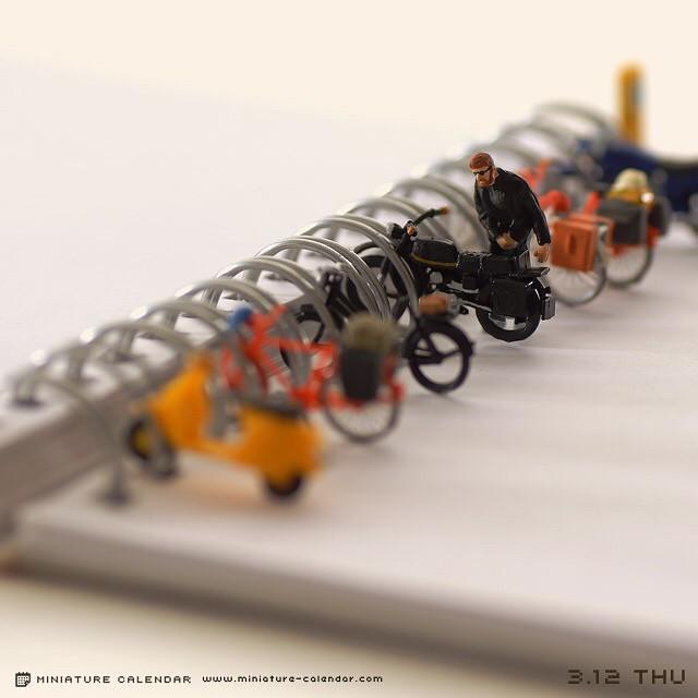calendario-diario-dioramas-miniatura-tanaka-tatsuya (15)