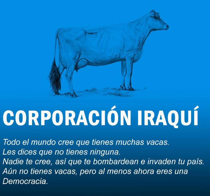 economia-explicada-vacas-13