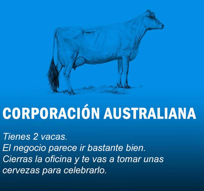 economia-explicada-vacas-14