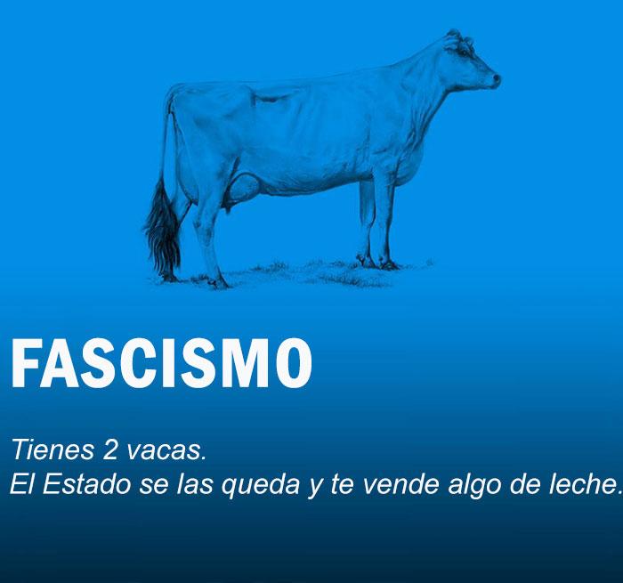economia-explicada-vacas-3