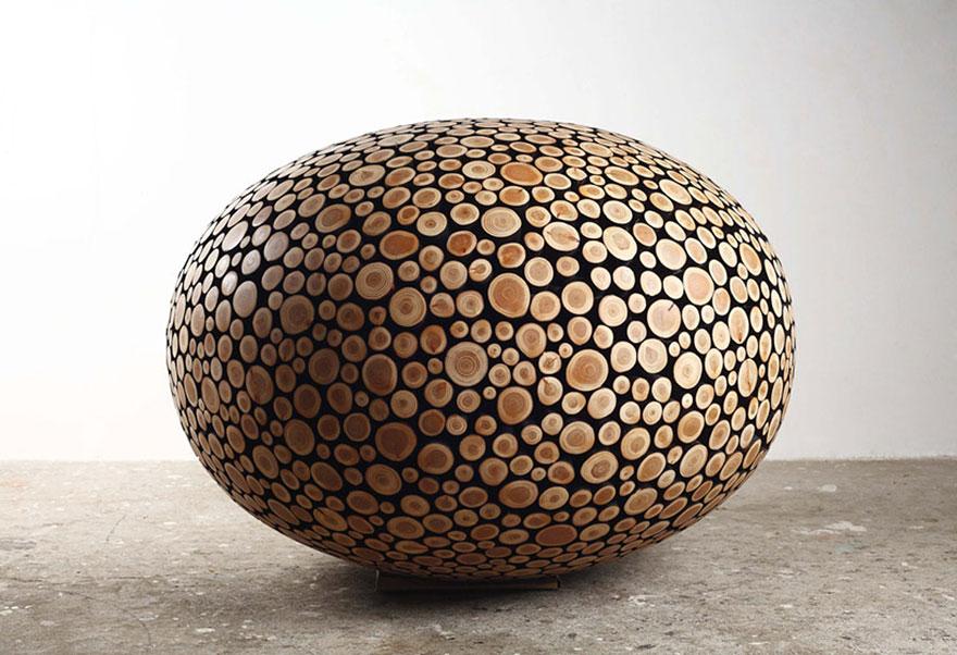 esculturas-madera-jae-hyo-lee (2)