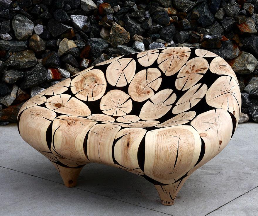 esculturas-madera-jae-hyo-lee (7)