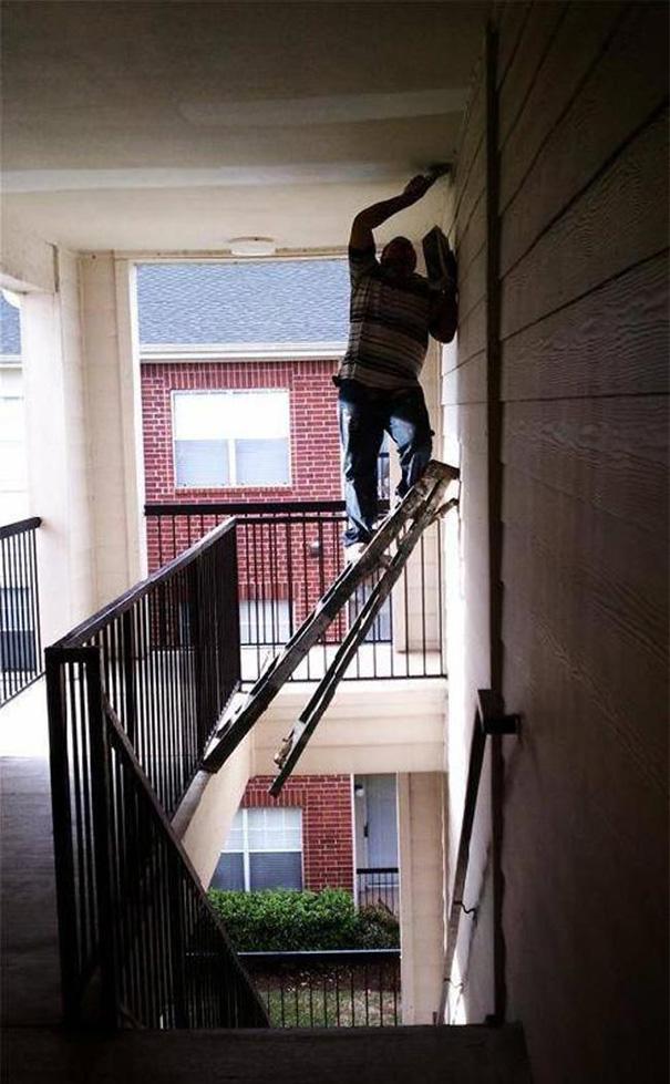 fotos-divertidas-hombres-fallos-seguridad (12)