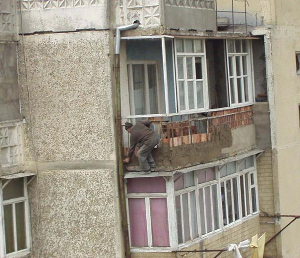 fotos-divertidas-hombres-fallos-seguridad (3)