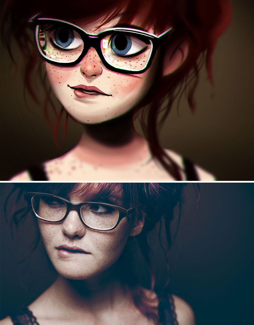 ilustraciones-digitales-retratos-gente-julio-cesar (2)