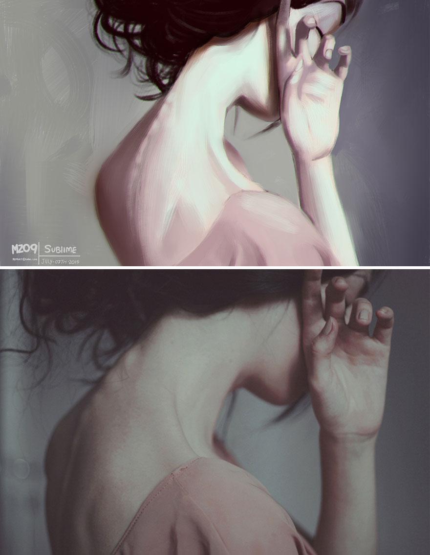 ilustraciones-digitales-retratos-gente-julio-cesar (3)
