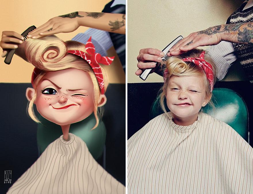 ilustraciones-digitales-retratos-gente-julio-cesar (8)