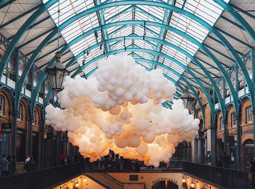 instalacion-globos-mercado-covent-garden-charles-petillon (9)