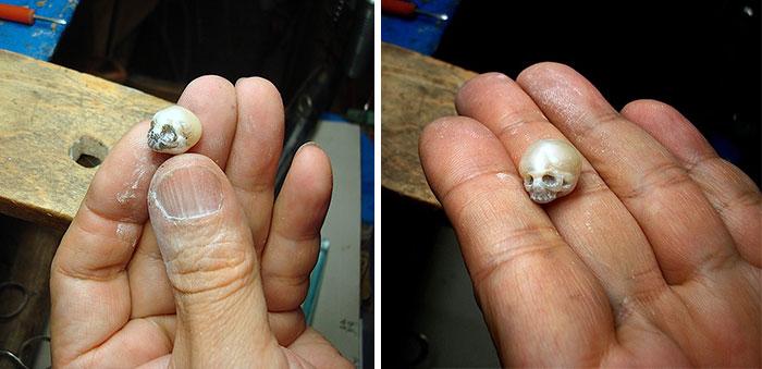 perlas-talladas-calaveras-vanitas-shinji-nakaba (4)