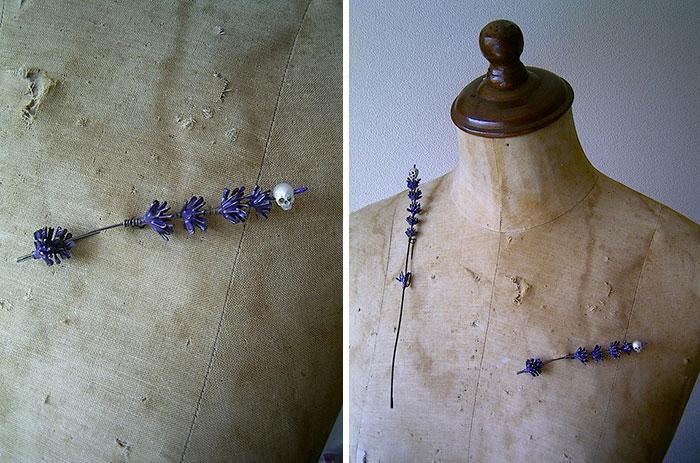 perlas-talladas-calaveras-vanitas-shinji-nakaba (6)