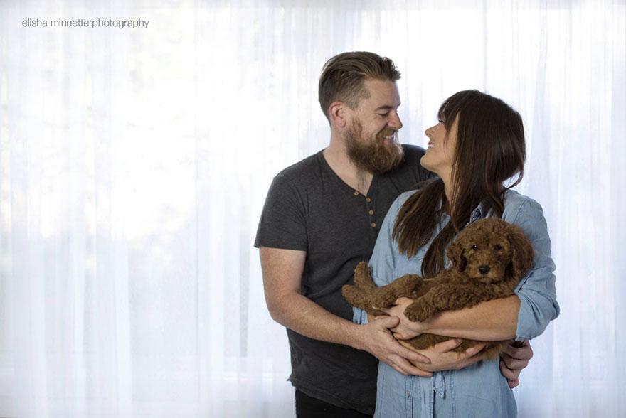 sesion-fotos-recien-nacido-perro-humphry-elisha-minette (8)