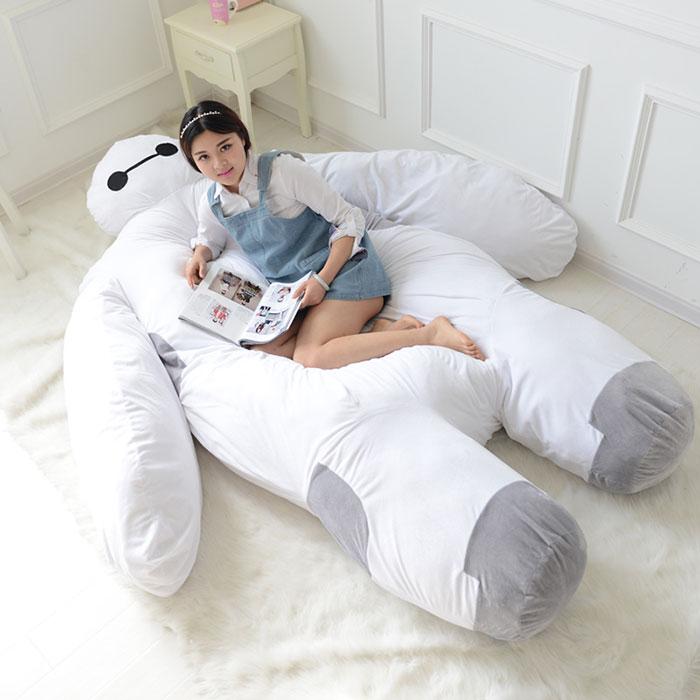 sofa-cama-baymax (3)