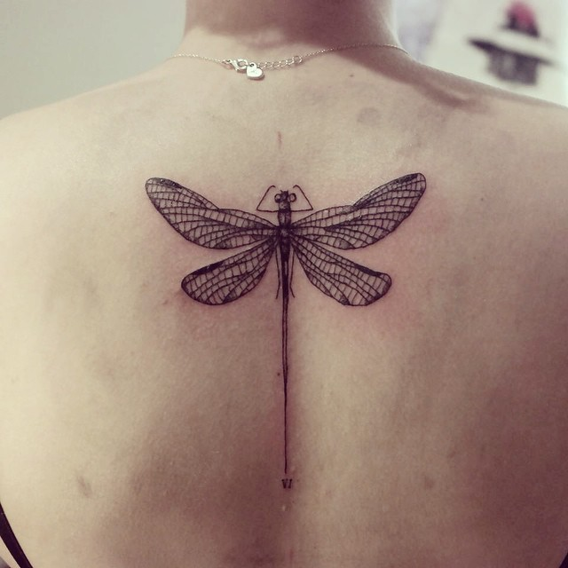 tatuajes-espiritus-animales-cheyenne (16)