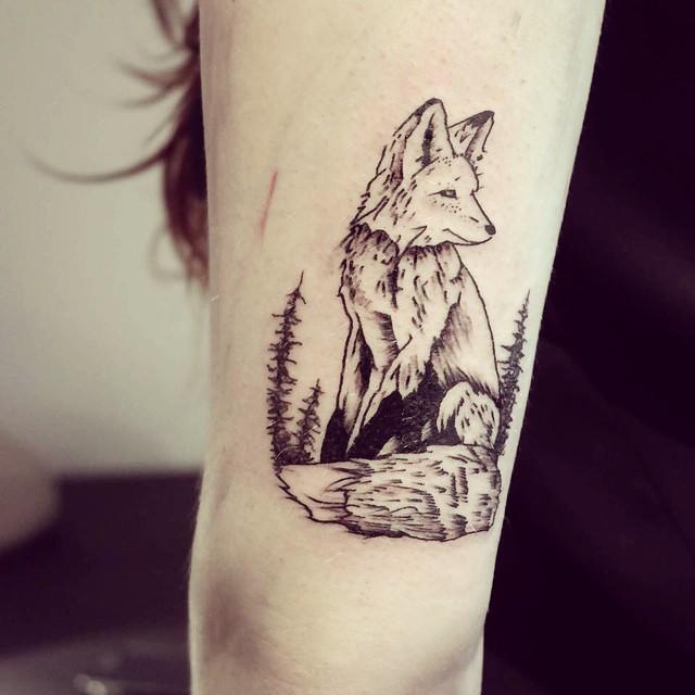 tatuajes-espiritus-animales-cheyenne (6)