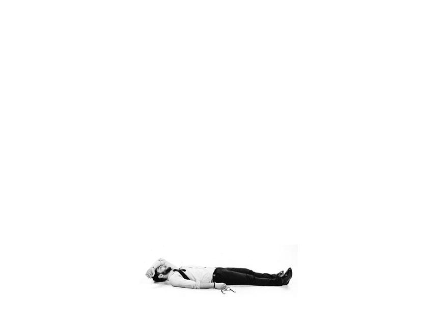 autorretratos-depresion-edward-honaker (8)