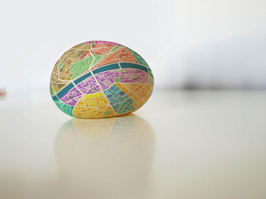 bola-antiestres-mapa-zoom-apretar-denes-sator (2)