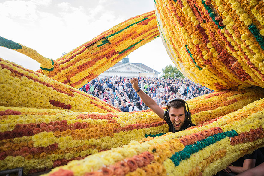 desfile-flores-dalias-zundert-van-gogh-holanda (3)