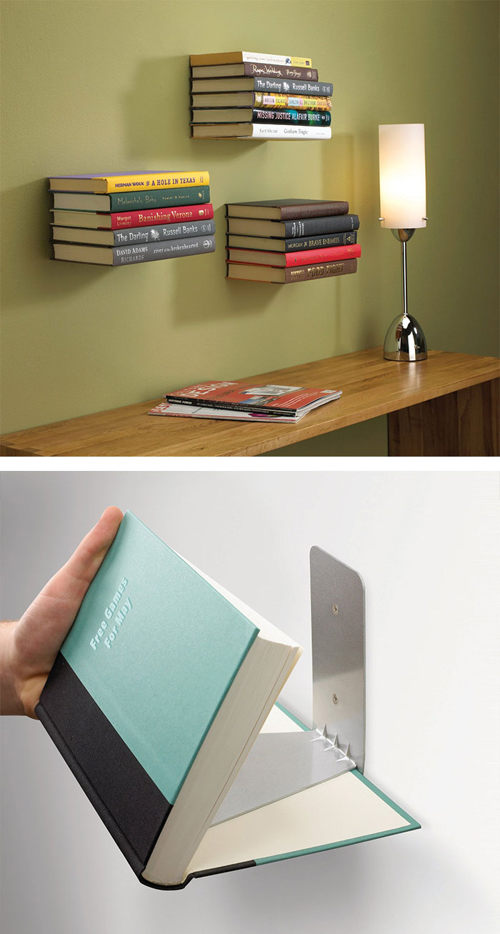 estanterias-creativas-libros (14)
