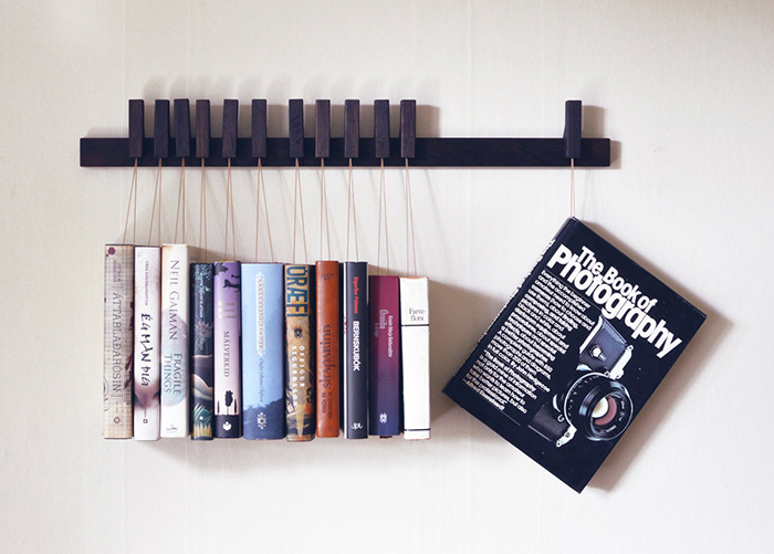 estanterias-creativas-libros (3)