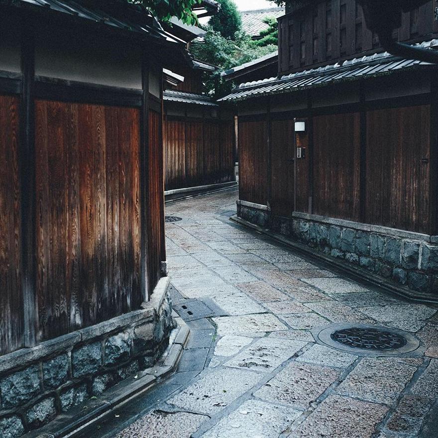 fotografia-vida-cotidiana-japon-takashi-yasui (8)