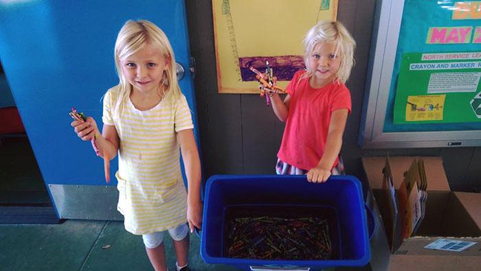 iniciativa-crayon-reciclaje-ceras-colores-hospitales-bryan-ware (18)