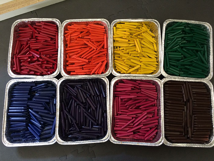 iniciativa-crayon-reciclaje-ceras-colores-hospitales-bryan-ware (7)