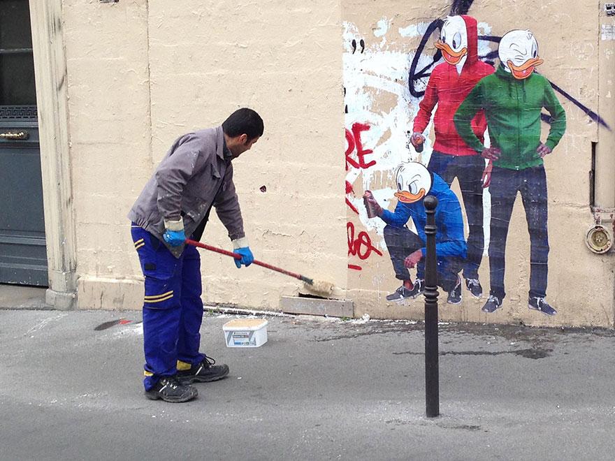 limpiador-graffitis-integrado-obra-combo (1)