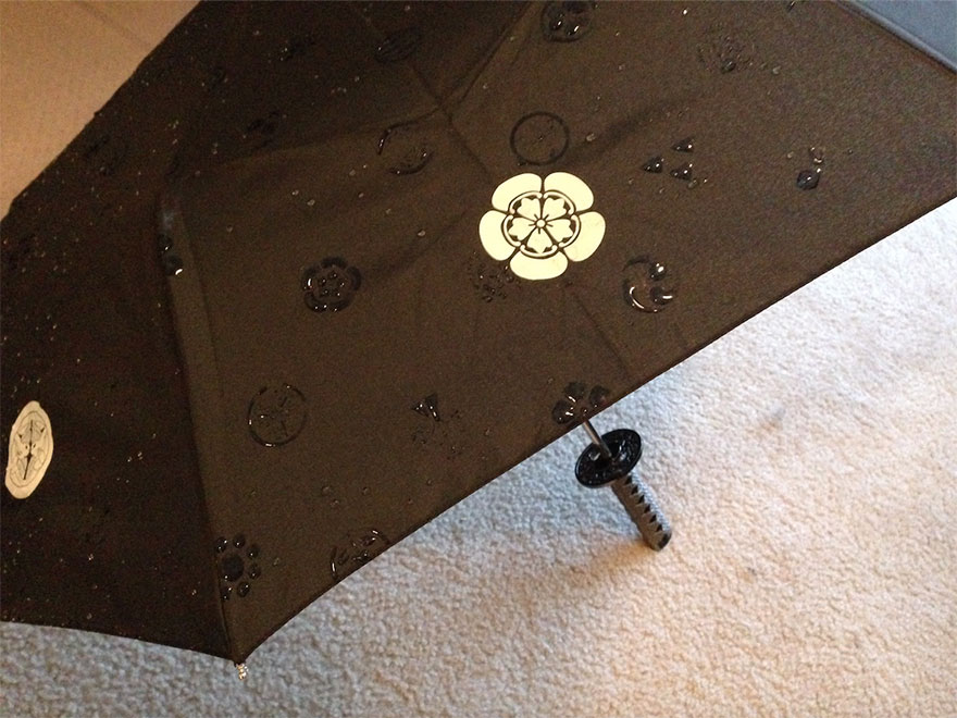 paraguas-muestra-estampado-lluvia-japon (1)