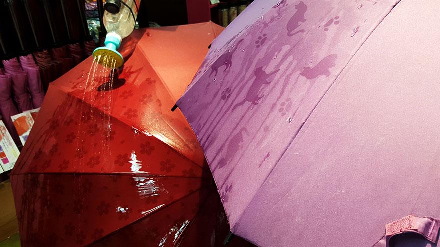 paraguas-muestra-estampado-lluvia-japon (3)