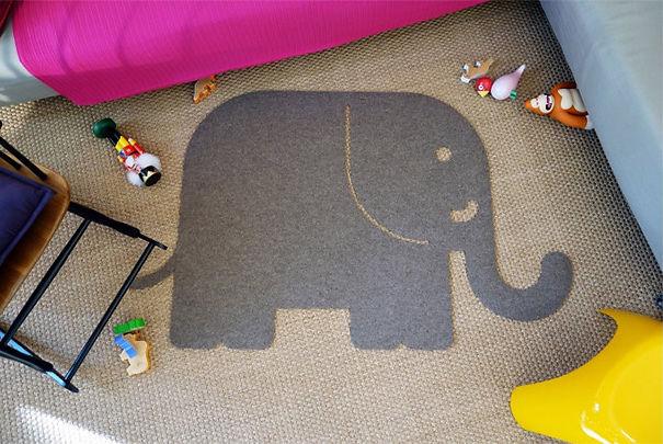 regalos-amantes-elefantes (14)