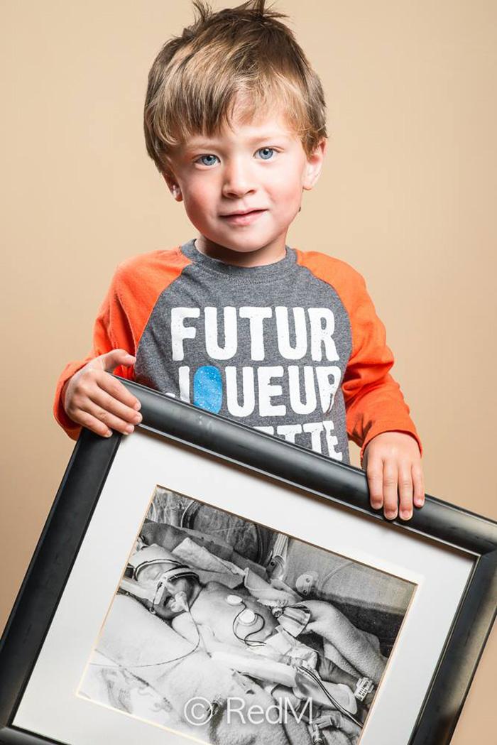 retratos-bebes-prematuros-les-premas-red-methot (13)