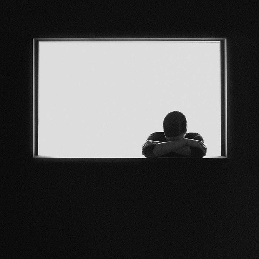 retratos-blanco-negro-ansiedad-noell-oszvald (10)