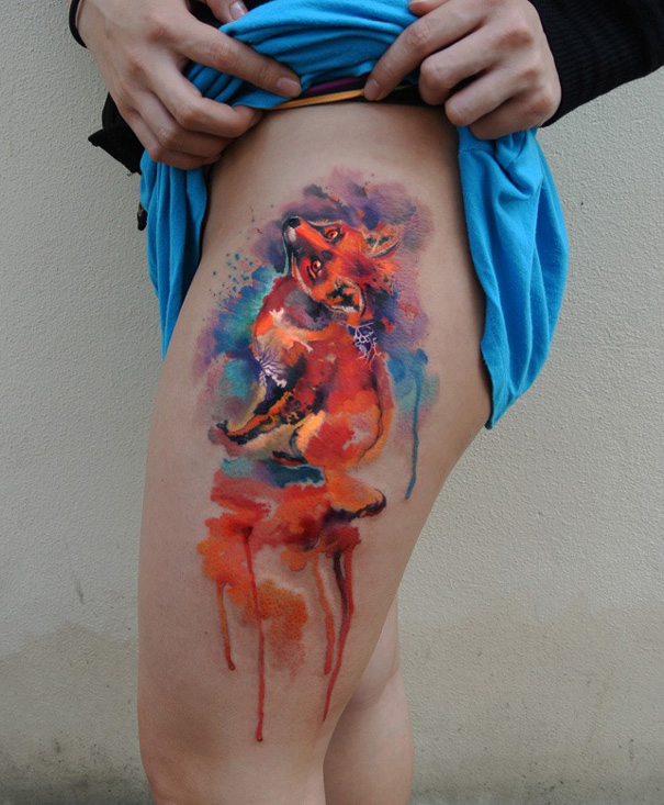 tatuajes-originales-acuarelas-ondrash (12)