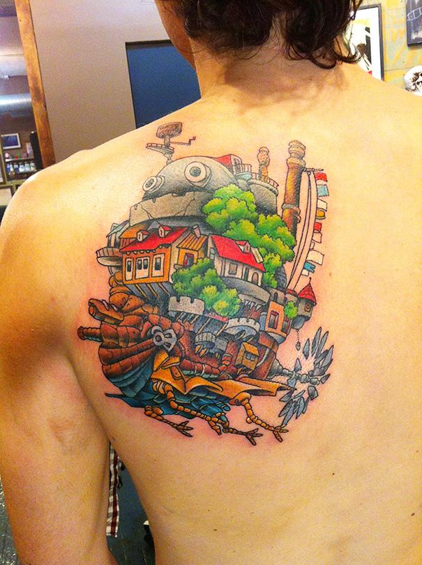 tatuajes-personajes-estudio-ghibli (19)